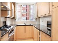 *WELL MAINTAINED* Central Location* Zone 1 - One Double Bedroom Flat!*