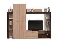 Bedroom tv unit