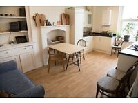 SPACIOUS DOUBLE ROOM FOR RENT WHITELADIES ROAD £400 PER MONTH