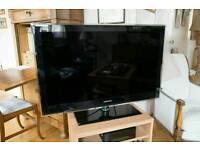 Samsung 40 inch tv