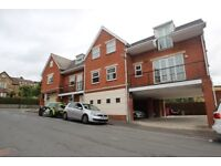 2 bed First Floor Flat High Wycombe