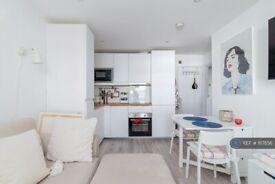 1 bedroom flat in Queens Gardens, London, W2 (1 bed) (#1117856)