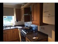 2 bedroom flat in Aberdeen AB24