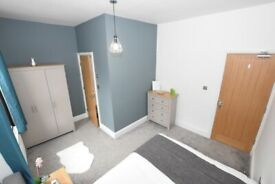 50% OFF 1 MONTH SPACIOUS MODERN HOUSE SHARE AVAILABLE NOW - B67 - Room 5