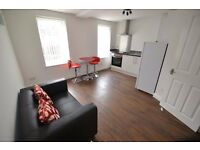 1 Bedroom Flat For Rent, Maidenhead. Town Centre Location.