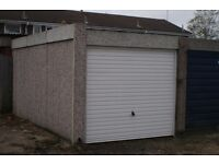 garage space to rent chelmsford essex cm2 springfield