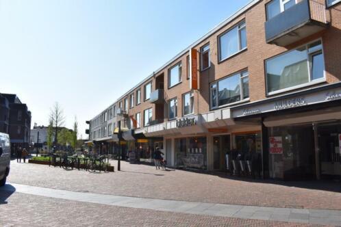 4836fab8c00 ≥ Te huur: Appartement aan Korte Kerkstraat in Geldrop - Huizen te ...