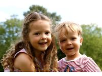 After school nanny or live in nanny/au pair wanted for 2 children in Stoke Poges, Buckinghamshire
