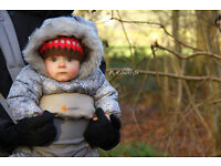 £20 / hour Baby - Child - Family Photographer, Flitwick - Ampthill - Bedford