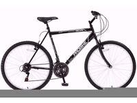 Mint Condition Good Quality ProbikeEscape Bike