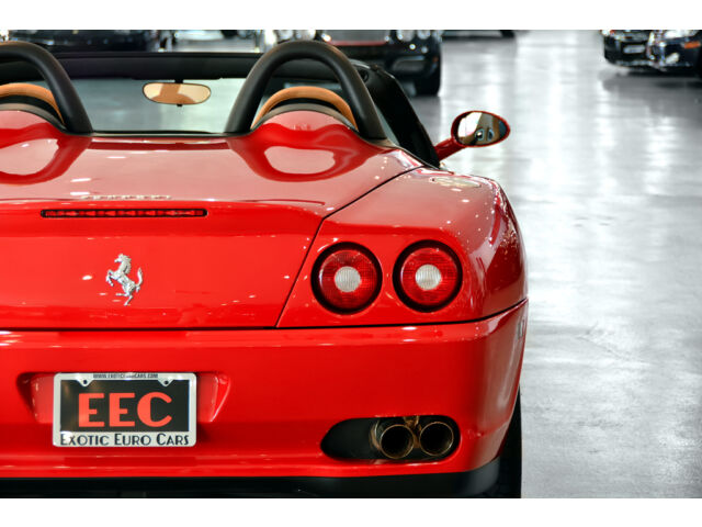 Exotic Euro Cars >> Contact Seller See Our Other Listings Print This Listing Number