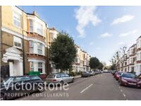 Beautiful Spacious One Bedroom Located in the heart of Camden- Available now!!!!!!