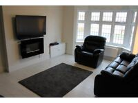 **BIG AND BRIGHT ** EXCELLENT 3 BEDROOM END TERRACHED HOUSE IN UB4 LOCAL TO AMENITIES BOOK A VIEW