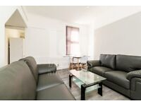 A fantastic 4 Bedroom houseto rent TODAY- Harebell Street L5