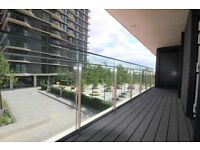 2 Bed/Bedroom BRAND NEW Apartment In Stratford Village E20 Opposite Westfield Shopping Centre