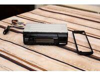 Car Radio Sony DSX-A40UI