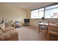 DSS WELCOME LOVELY 2 BEDROOM FLAT TO RENT IN SOUTHFIELDS