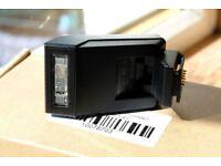 Fuji EF-X8 Flash Unit for Fujifilm X-T1