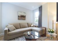 LOVELY 1 BEDROOM APARTMENT~ON SITE GYM~ROOF TOP~PORTER SERVICE~LIFT~MOMENT FROM THE AMENITIES