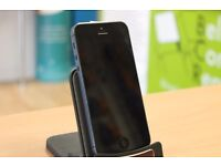 iPhone 5 16 GB EE