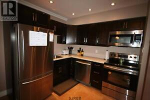 29 ST. PAUL ST|Unit 203 SAINT JOHN, New Brunswick