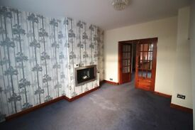 Lovely Property, 2 Bedrooms, 2 Reception Rooms + Garden