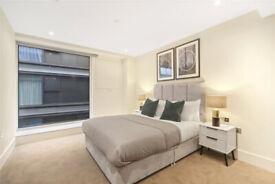 2 Bedrooms flat Pancras Way, Bow E3