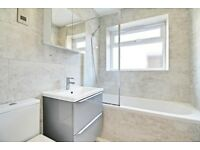 *AVAILABLE NOW* REFURBISHED MODERN 1 BEDROOM IN DESIRABLE AREA N16* COMMUNAL GARDENS