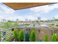 1 BED - Annabel Close E14 CANARY WHARF ISLE OF DOGS DOCKLANDS POPLAR ALL SAINTS LANGDON PARK