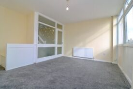 Newly Refurbished three bedroom flat on Brookfields Avenue available 17th of May £1,500