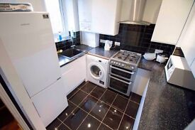 Big Double Room Right Near Clapton Station! W/ BILLS+WIFI+CLEANING *Must See*