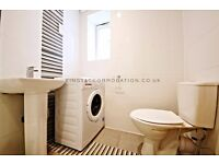*BILLS INCLUDED* SELF CONTAINED STUDIO ON ASHURST GARDENS