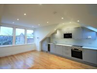 2 Bed Flat to Rent -NW6 - Ideal for Professionals - Entryphone - Near Brondesbury Overground Station