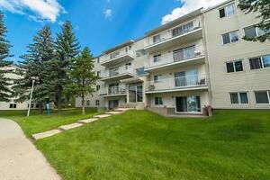 Greentree Village - 17738-81 Ave. Edmonton Edmonton Area image 2