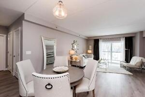 New Downtown Executive Condo ~ Free TV & Internet for 6 months