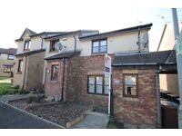 3 Bedroom Unfurnished House Ballayne Drive Moodiesburn McTurk and Muir