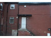 3 Newly Refurbished House @ Heritage Road, Batley @£600PCM close Batley Rugby Stadium