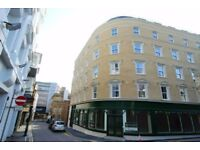 NO AGENCY FEES - Brand new one bedroom flats in Bournemouth Town Centre