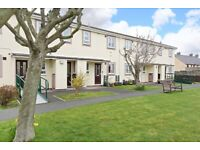 Retirement flat to rent for over 55's, Maryport, Cumbria