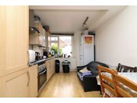 Master double bedroom in Walthamstow - UC accepted*