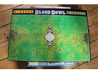 Blood Bowl 3rd Edition - Games Workshop