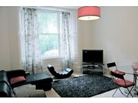 Luxurious 1 bed apartment located 5 minutes away from Hyde Park available for short let