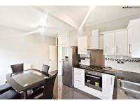 Ultra-Modern Three Bedroom Apartment In Close Proximity To St Georges Hospital - SW17
