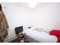 Cute Double Room in Stockwell area