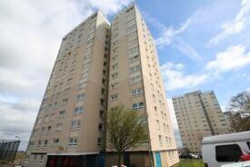 2 Bed 5/F Unfurnished Apartment, Sadlers Wells Ct