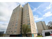 2 Bed 5/F Unfurnished Apartment, Sadlers Wells Ct