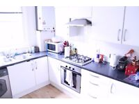 BRIGHT LARGE 2 BEDROOM FLAT SET ON MACLISE ROAD W14 OLYMPIA