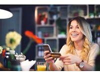 Website Design - Get A Better Website That Bring Online Leads, Calls & Revenue