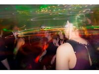 Hire DJ For Your Special Event
