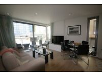 Stunning One Bedroom Apartment In Brixton only £1450